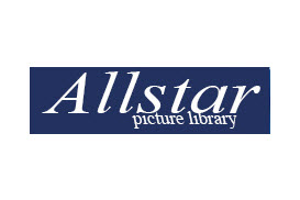 ALLSTAR Picture Library