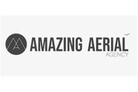 Amazing Aerial Agency by point-of-media.com
