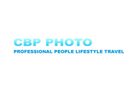 CBP Photoproductions