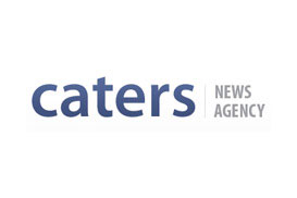 Caters News Agency
