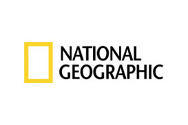 National Geographic Stock