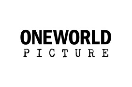 ONEWORLD PICTURE