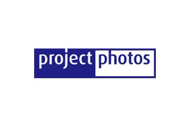 Project Photos GmbH & Co. KG