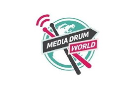 MEDIA DRUM WORLD
