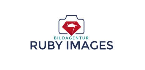 Ruby Images