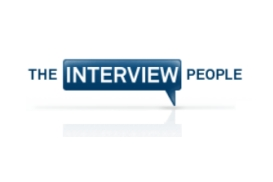 The Interview People GmbH