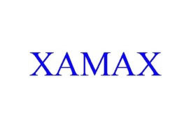 XAMAX Photo Agency