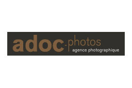 adoc-photos