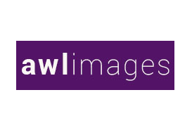 AWL Images Ltd