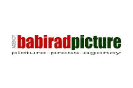 babiradpicture - abp Picture-Press-Agency