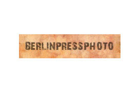 berlinpressphoto