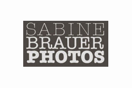 Brauer Photos