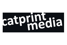 Catprint Media GmbH