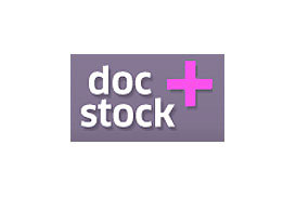 doc-stock GmbH
