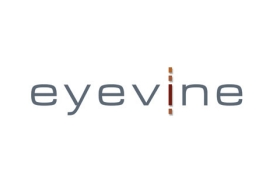 EYEVINE Ltd. 3 Mills Studio