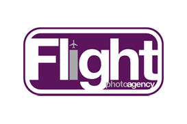 Flight Photo Agency