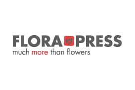 FLORA PRESS AGENCY GmbH
