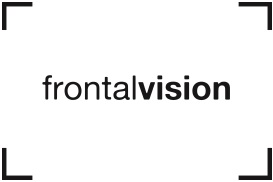 Image Agency frontalvision.com