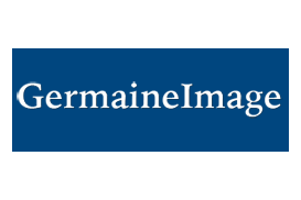 GermaineImage (Ipsis Works)