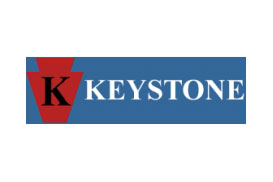 Keystone Pressedienst GmbH & Co. KG