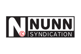 NUNN SYNDICATION LIMITED