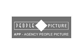 People Picture GmbH