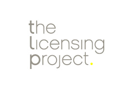 The Licensing Project