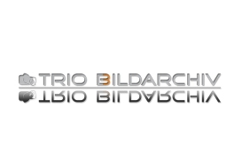 Trio Bildarchiv