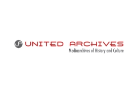 United Archives GmbH