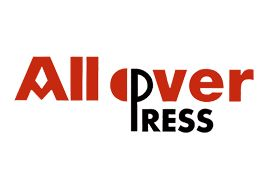All Over Press Finland