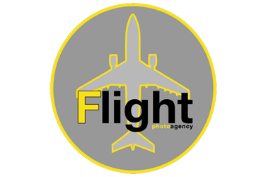 Flight Photo Agency started in my-picturemaxx
