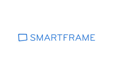 PRESS RELEASE - picturemaxx announces partnership with SmartFrame Technologies for optimal image display and protection